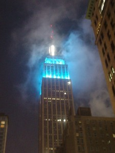 new york 2009 138