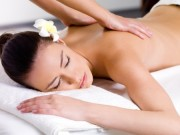 Elevate offers the best massage in Kauai!